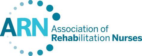 Regulations Governing The Certification Of Rehabilitation